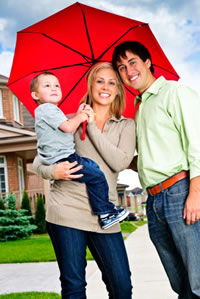 Canoga Park Umbrella insurance